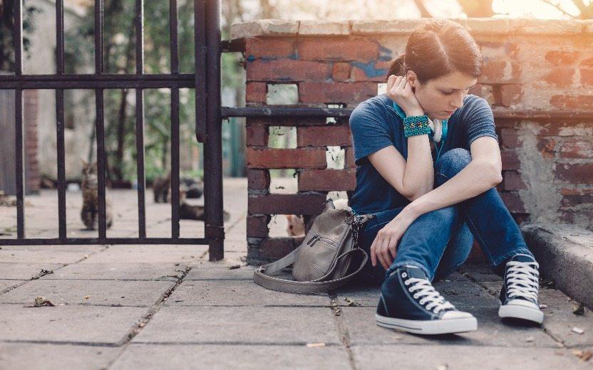 Transtorno bipolar: explicamos tudo sobre a doença