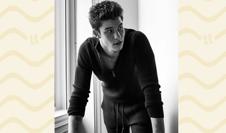 Fotos-do-Shawn-Mendes-8