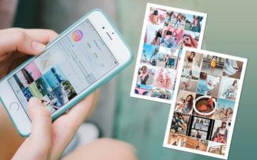 aplicativos das blogueiras