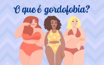 gordofobia