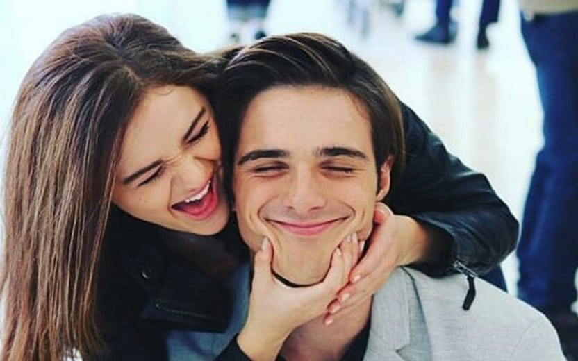 instagram de jacob elordi