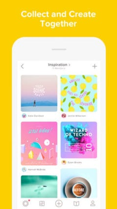 aplicativos para instagram stories