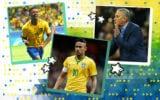 JÁ É COPA: Quem é você na seleção brasileira? Faça o teste