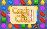 Segredos do Candy Crush Saga