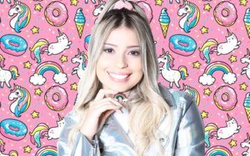 Novidades no K-pop - por Bianca Alencar