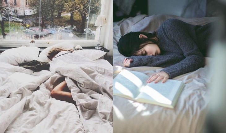 Fotos tumblr para tirar no inverno