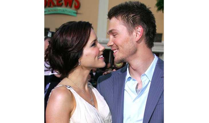 noivados dos famosos