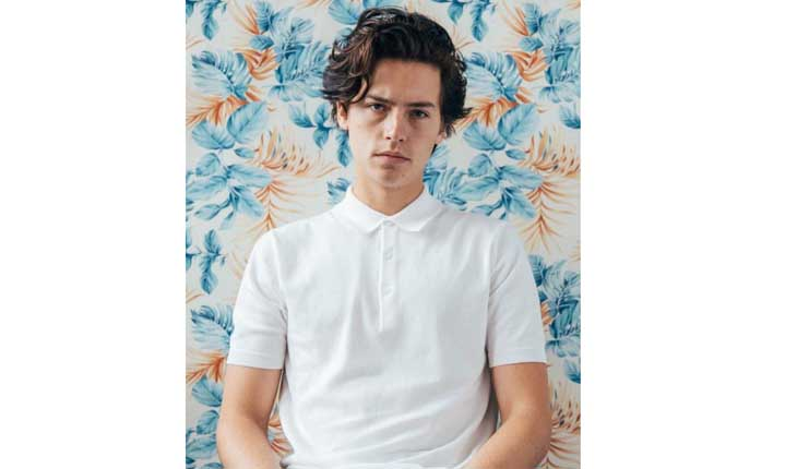 cole-sprouse