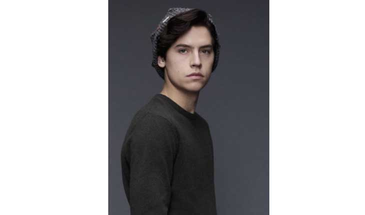 cole-sprouse5