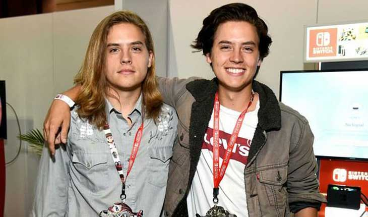 cole-sprouse8