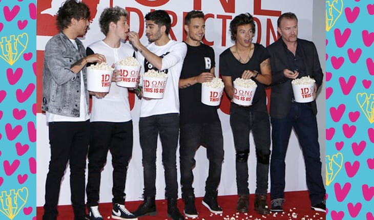filme-one-direction