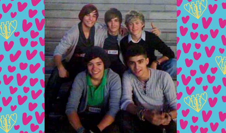 primeira-foto-one-direction