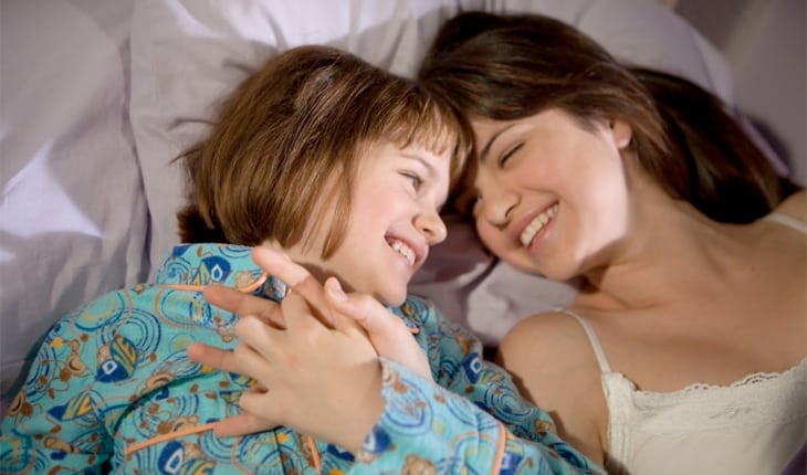 filmes da joey king