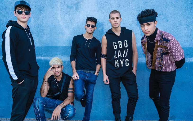 crush do cnco