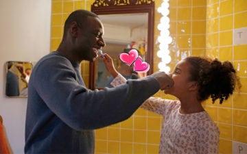 filmes para assistir com seu pai