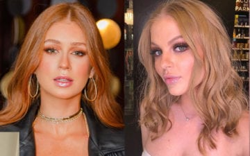 Maquiagem simples para noite: confira a dica de profissionais