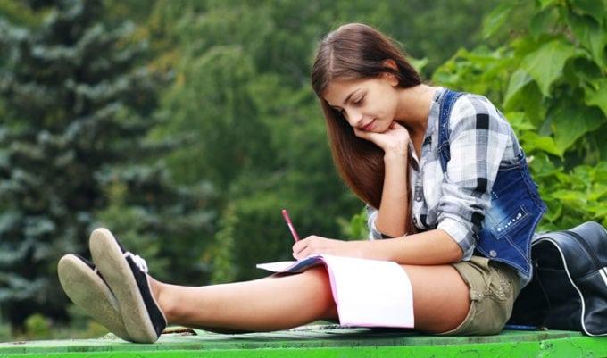 O que estudar para o Enem