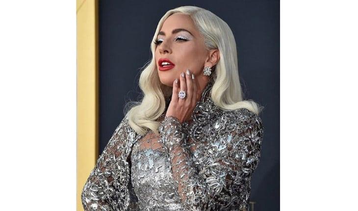 celebridades mais ricas