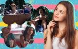 Teorias sobre a terceira temporada de Riverdale