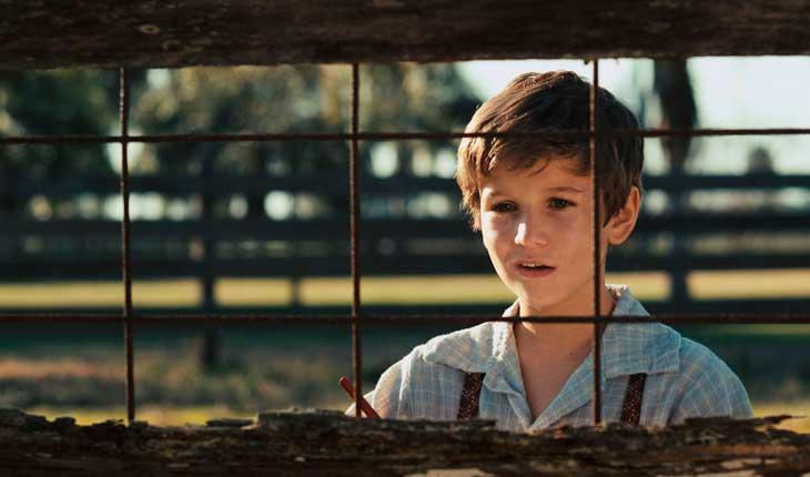 Filmes Baseados Em Fatos Reais Para Você Assistir E Se Emocionar