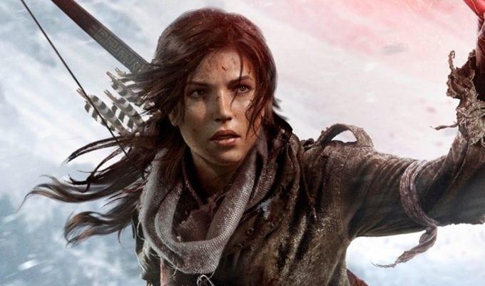 Total girl power: as personagens mais incríveis dos games