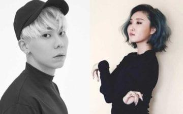 K-POP na tt: As melhores colabs do K-Pop!