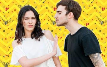 O que é ser assexual? Psicólogo responde