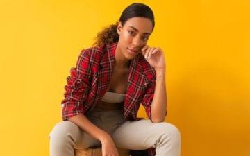 Entrevista com Yara Charry