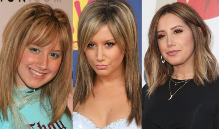 ashley-tisdale-disney