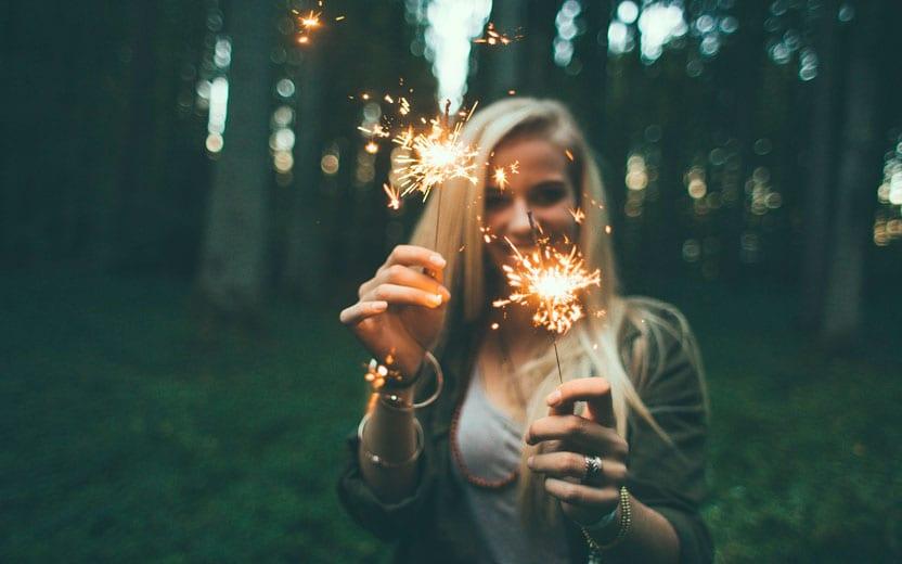 Frases Para Fotos De Ano Novo 18 Opções Para Colocar De Legenda