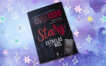 Frases de Stars