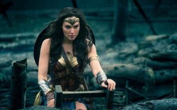 12 filmes de super-heróis que a gente ama