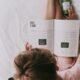 25 dicas divertidas para espantar o tédio a qualquer hora