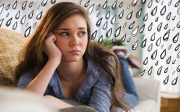 Sua ansiedade é doença? Entenda os sinais!