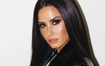 Demi Lovato denuncia propaganda gordofóbica