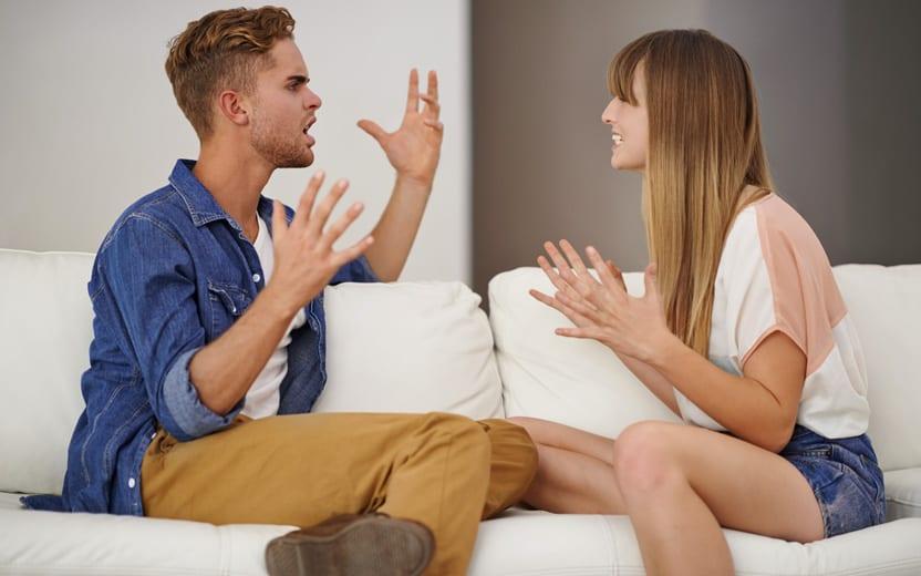 Teste relacionamento abusivo