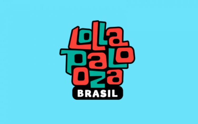 line-up lollapalooza 2019