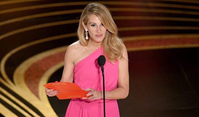 Melhores momentos Oscar 2019