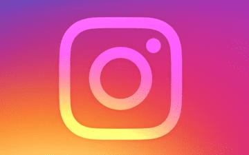 Perdeu seguidores no Instagram?