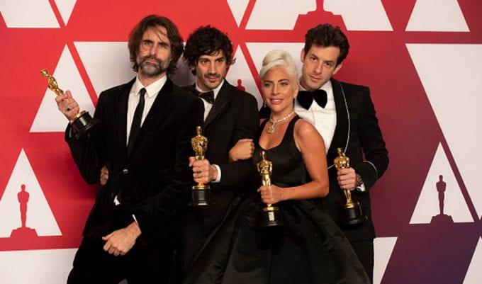 Melhores momentos do Oscar 2019