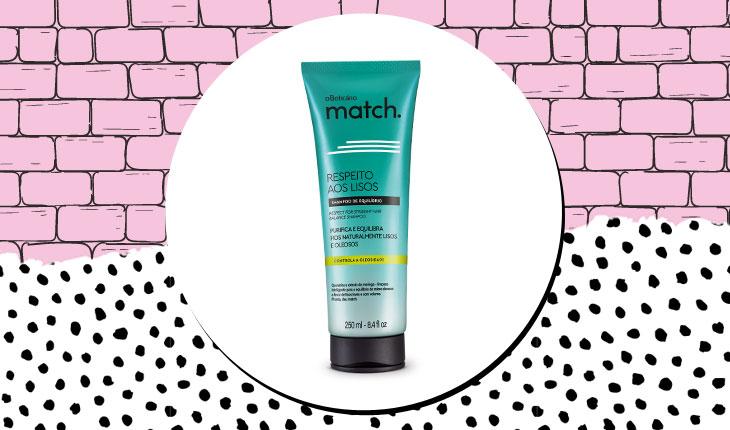 Tipo certo de shampoo: fizemos um guia para você escolher o melhor!