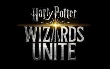 Saiba tudo sobre Wizards Unite, o novo jogo de Harry Potter
