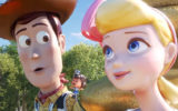 trailer completo de Toy Story 4