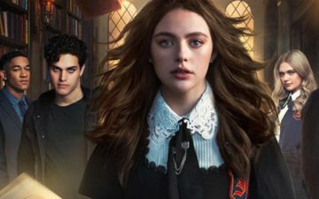 spinoff legacies