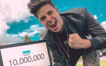 10 milhões do enaldinho