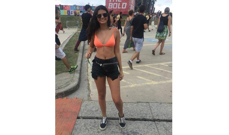 looks lollapalooza 2019