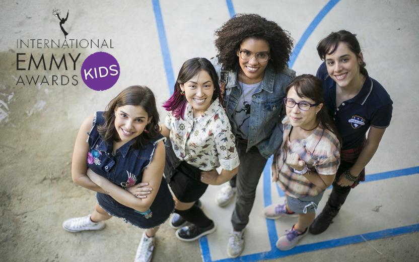 Emmy Kids