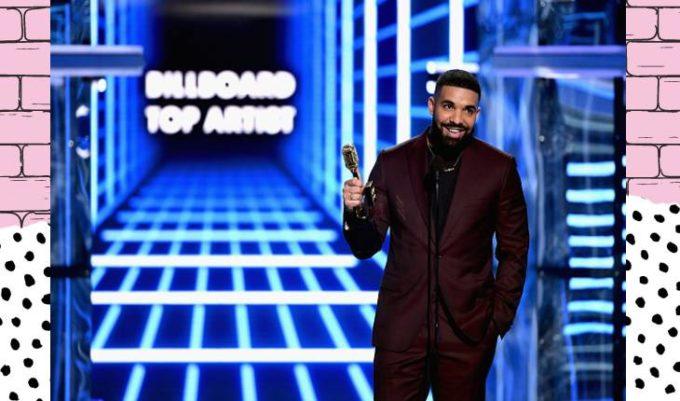 Melhores Momentos do Billboard Music Awards 2019