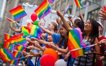 Agora é oficial! STF aprovou a criminalização da homofobia e da transfobia