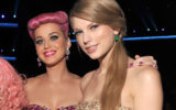 katy e taylor swift